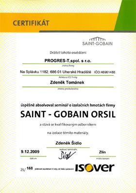 nahled-certifikat-isover.jpg