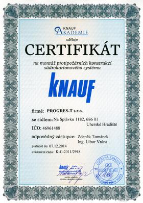 nahled-certifikat-knauf.jpg