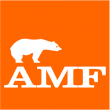 amf100-110x110.png
