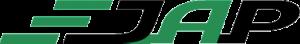jap_logo1-300x44.png
