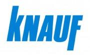 logo-knauf-180x110.jpg