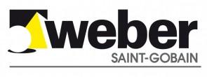 logo-weber-295x110.jpg
